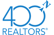 400 North Board of REALTORS®