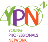 400 North Chapter of the Young Professionals Network (YPN)