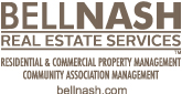 Bell Nash Real Estate Services