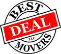 Best Deal Movers