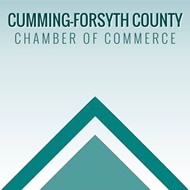 Cumming Forsyth Chamber of Commerce