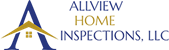 Allview Home Inspections
