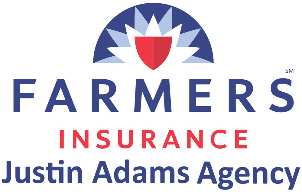 Farmers Insurance - Justin Adams Agency