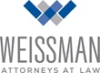 Weissman - Attorneys at Law