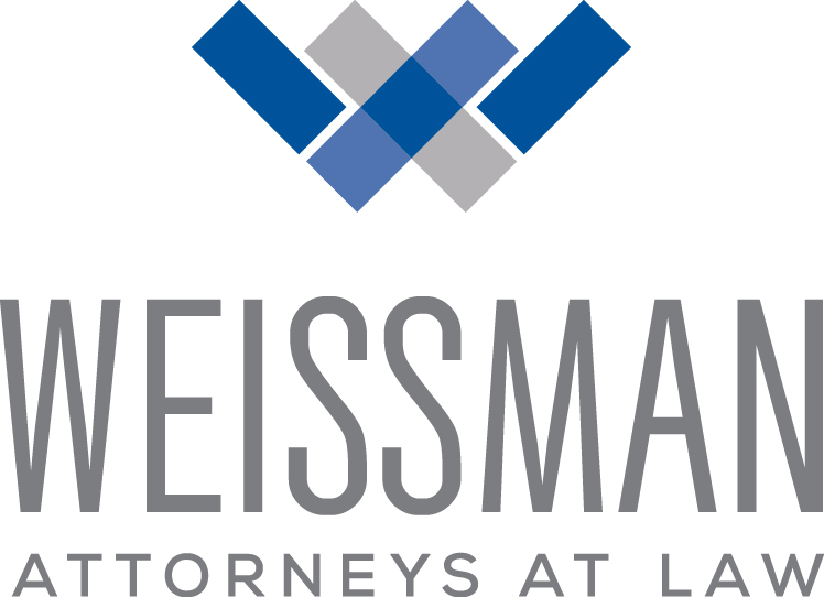 Weissman Nowack Curry & Wilco, P.C. - Attorneys at Law